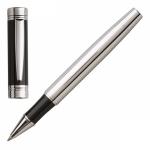 """Ручка роллер """"Zoom"""""""