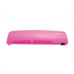 Ламинатор Joy, А4 розовый
