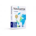 Бумага Navigator Expression