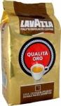 "Кофе ""Lavazza"" в зерне Qualita Oro"