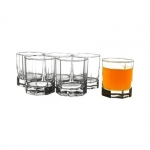 Набор стаканов Octime