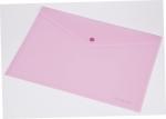 Папка конверт А4, Panta Plast