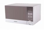 Микроволновая печь Horizont 23MW800-1379CBS