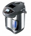 Чайник-термопот Redmond RTP-M801