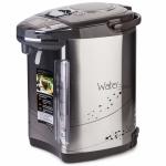 Чайник-термопот Redmond RTP-M802