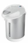 Чайник-термопот SCARLETT SC-ET10D10