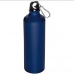 "Бутылка для воды ""Cranford"""