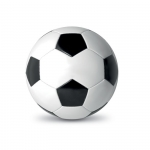 Мяч футбольный SOCCER