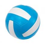 Мяч волейбольный Play Tim