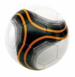 Мяч футбольный Arena