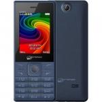 Мобильный телефон MICROMAX  X2400