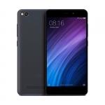 Мобильный телефон Xiaomi Redmi 4A
