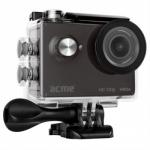 Экшн-камера ACME VR04 HD