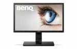 """Монитор 19.5"""" BenQ GL2070"""