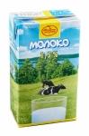 Молоко питьевое ультрапастеризованное 1,5 %, 1л без крышки