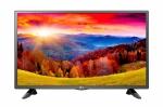 "Телевизор 32"" LG 32LH570U"