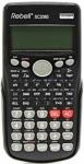 Калькулятор научный 12р. Rebell- RE-SC2080 BX