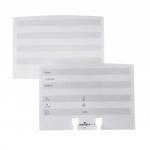 "Карточки для картотеки ""Telindex"""