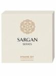 Набор гигиенический Sargan