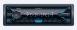 Автомагнитола Sony DSX-A400BT Bluetooth