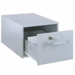 Шкаф картотечный ТК 1 (A5)