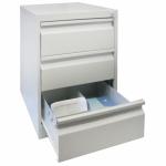 Шкаф картотечный ТК 3 (А5/А6)