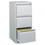 Шкаф картотечный ТК3Фт