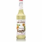 """Сироп """"Monin"""" 250 мл"""