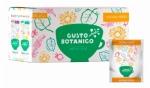 "Чай ""Gusto Botanico"" травяной, Aroma Herbs"
