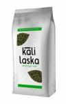 """Чай """"Kali Laska"""" зеленый байховый"""