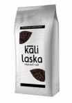 """Чай """"Kali Laska"""" черный байховый"""