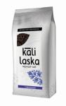 """Чай """"Kali Laska"""" черный байховый с васильком"""