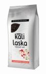 """Чай """"Kali Laska"""" черный байховый с шиповником и яблоками"""