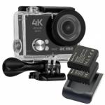 Экшн-камера VR06 Aсme Ultra HD sports & action