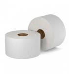 Бумага туалетная GRITE Economy в мини рулоне