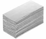 Полотенца бумажные GRITE Economy 200V