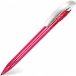 """Ручка шариковая автоматическая """"Golff Lx/SAT"""""""