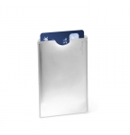 Карман для кредитной карты RFID SECURE