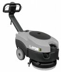 Поломоечная машина LAVOR PRO QUICK 36B (с зарядным устройством и аккумулятором)