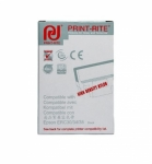 Картридж совместимый ERC30/34/38 Purple 5m Print-Rite