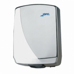 Электросушилка для рук Jofel 2800 W