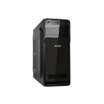 Персональный компьютер HAFF A453004500FST2801