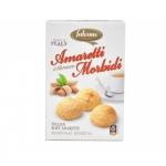 """Печенье """"Amaretti Soft"""" с миндалем"""