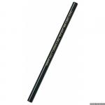 Уголь-карандаш натуральный Faber-Castell Pitt Monochrome