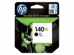 картридж HP 140XL