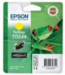 Картридж Epson T0544