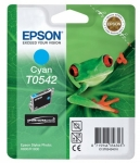 Картридж Epson T0542