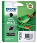 Картридж Epson T0548