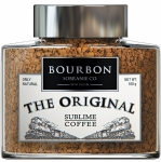 "Кофе растворимый ""Bourbon The Original"""