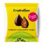 """Конфеты """"Fruttolino"""""""